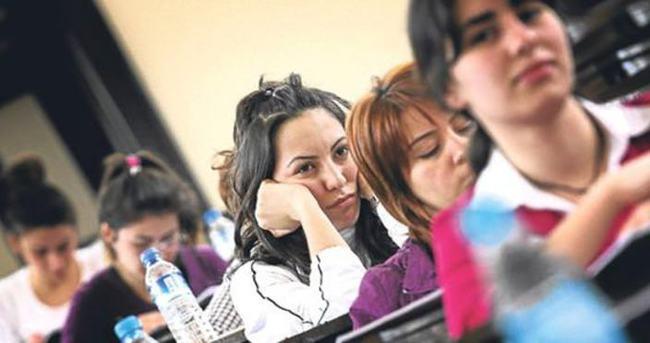 AÖF sınav sonuçları açıklandı, Anadolu Üniversitesi sınav sonuçları için tıklayın