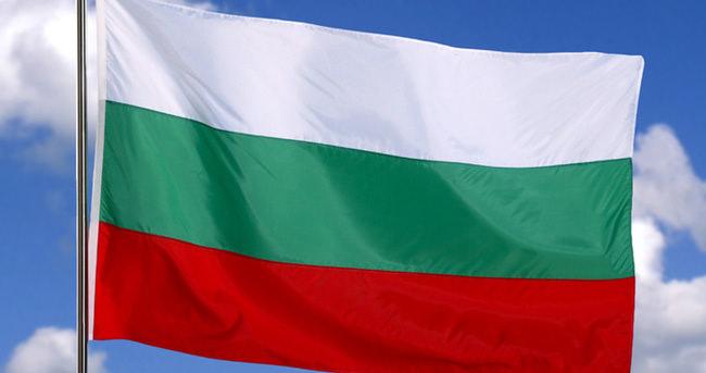Bulgaristan'da ırkçı suçlarda artış