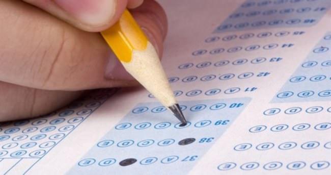 AÖF soru ve cevaplarıyla birlikte sınav sonuçları da açıklandı