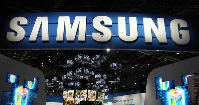 Samsung mobil pazardan çekilebilir!