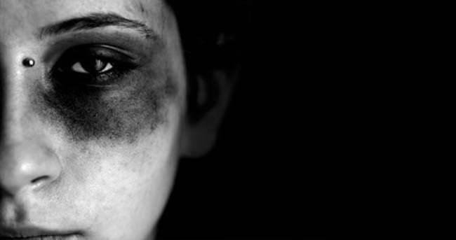 Kadına şiddete karşı 7/24 destek hattı