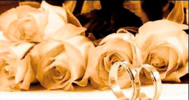 Evlilik Fuarı açılışa hazır