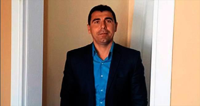 MHP'li Başkan da belediye personeli