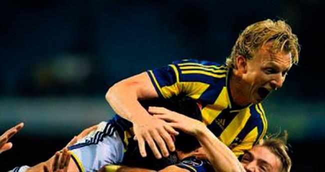 %98 Feyenoord