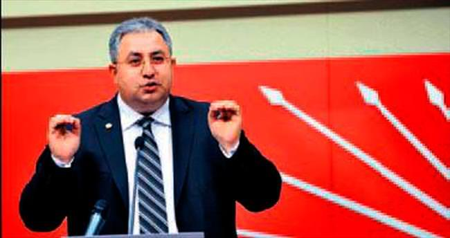Sabri Uzun, CHP'ye Paralel'i anlattı