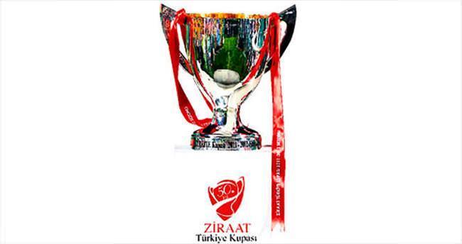 Fenerbahçe ve Beşiktaş atv'de