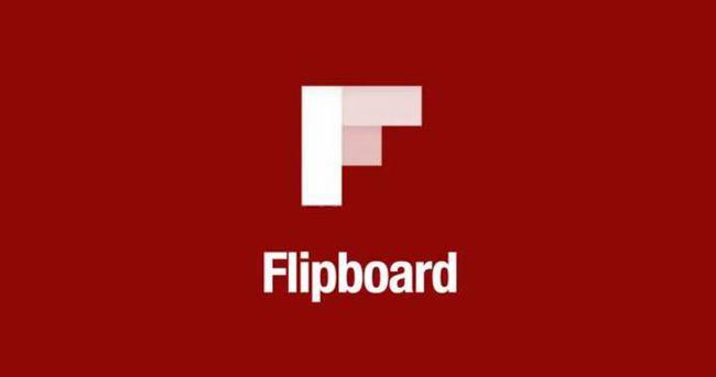 Flipboard web versiyonunu kullanıma sundu