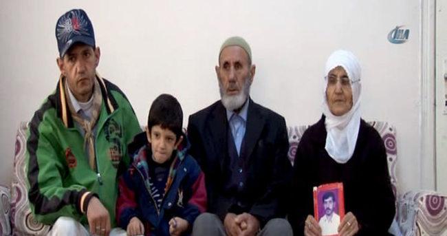 Türk işçi, Suudi Arabistan'da cezaevine düştü