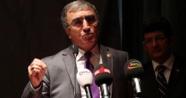 MHP beklenen tarihi açıkladı