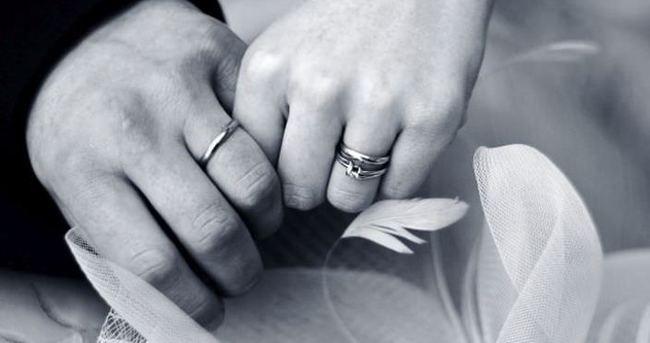 O haber yalan çıktı! ''Evlenme Ehliyet Belgesi'' istenmeyecek