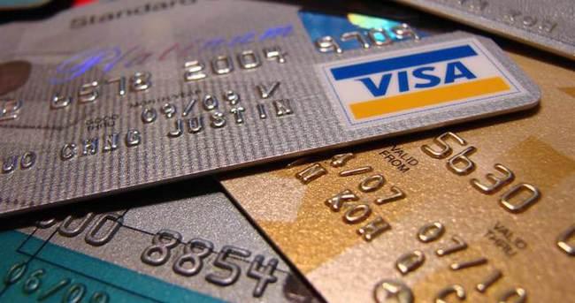 Yasal takibe 15 bin borçlu daha takıldı