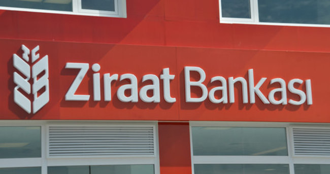 Ziraat Bankası kredi masraflarını geri veriyor