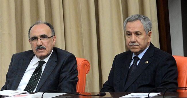AK Parti'de üç dönem kuralına 9'u bakan 68 isim takılacak
