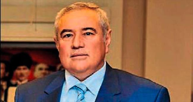 Antalyalı patronların yeni başkan arayışı