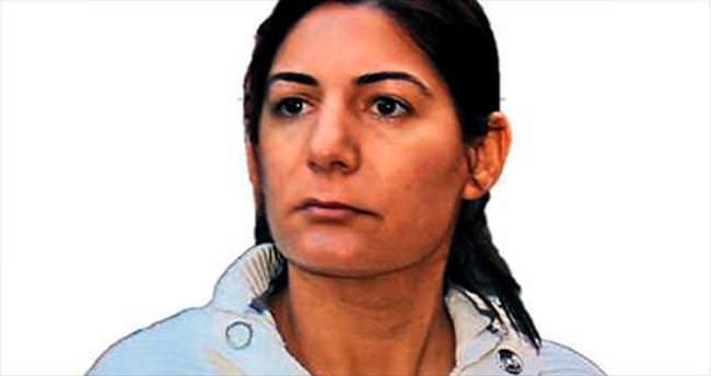Kocasını öldüren kadına 15 yıl hapis