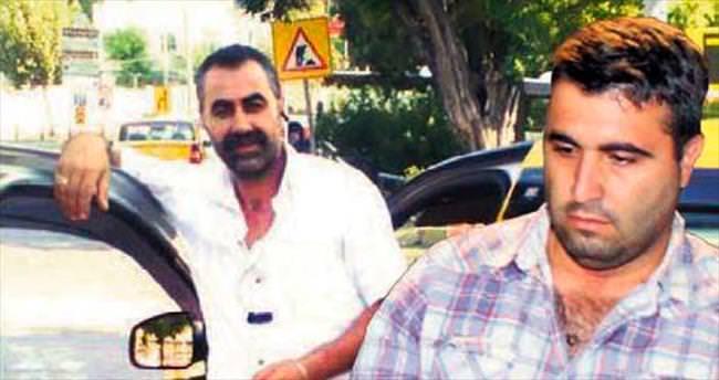 İhaneti ölümle cezalandıran kocaya 12.5 yıl hapis cezası
