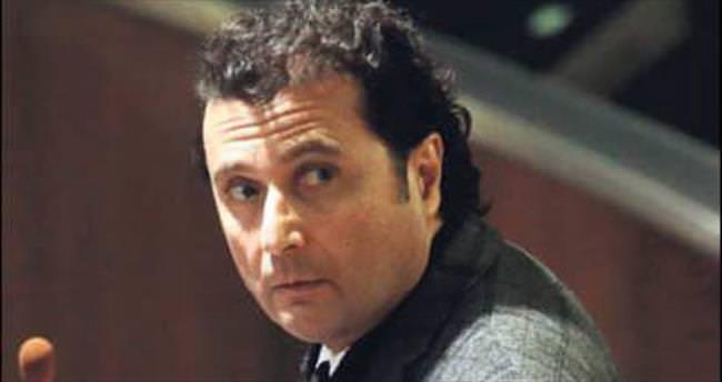 Kaptan Schettino 16 yıl hapis yatacak