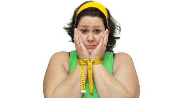 İnsülin direnci obezite riskini artıyor