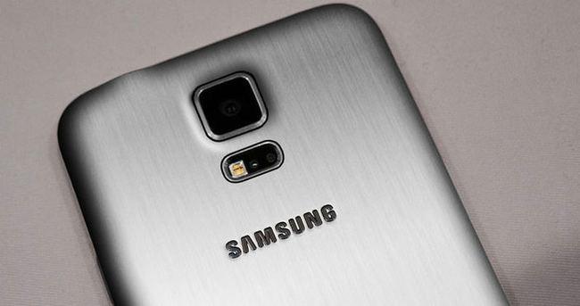 Galaxy S6 için müthiş iddia