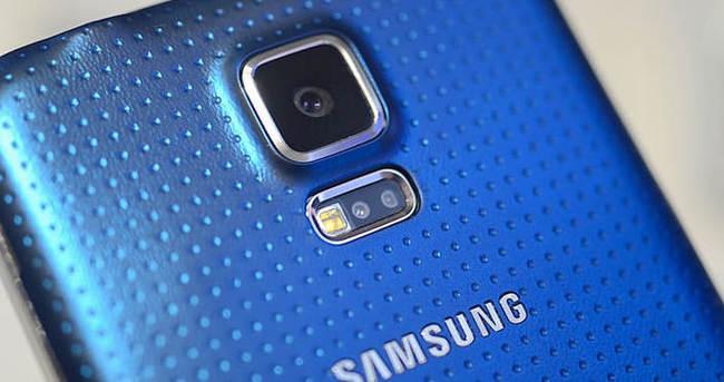 Samsung bunu yapıyor