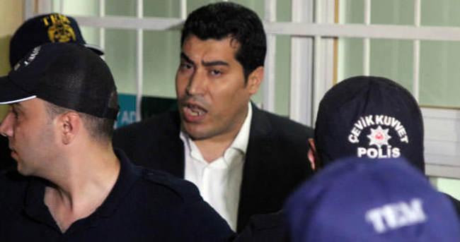 O polis unuttu: Hangi Fethullah Gülen?
