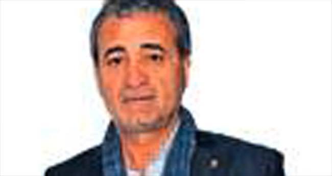 Adana'da C Futbol Antrenör Kursu açılacak
