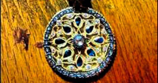 Bilgin'den kişiye özel mücevher tasarımları