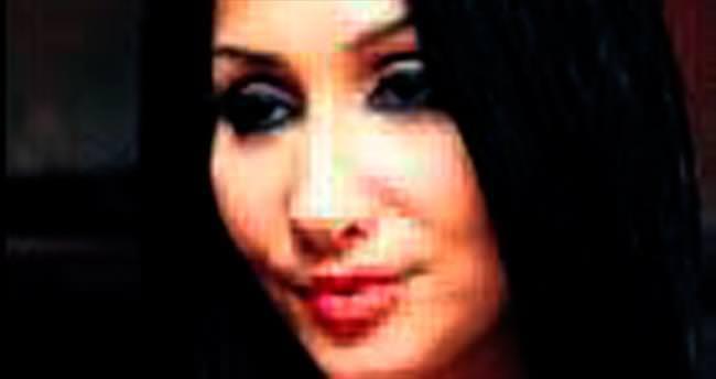Rojin'in korumalarının öldüğü kaza davasında tahliye kararı
