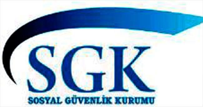 SGK'dan iftiralara yalanlama