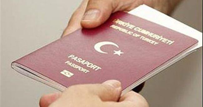 O ülkeyle vizeler kalkıyor
