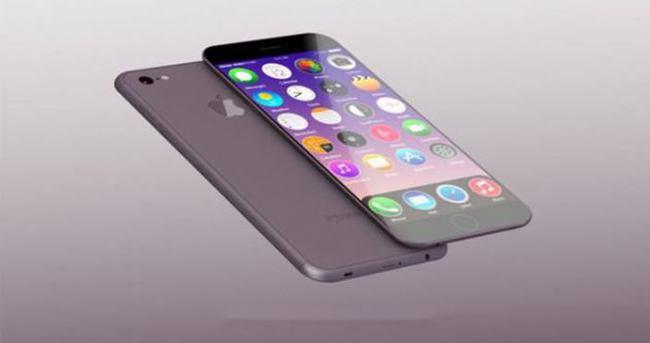 iPhone 7 ne zaman çıkacak? Özellikleri neler?