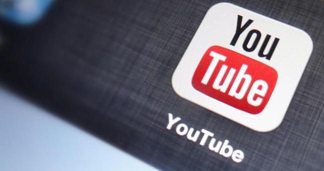 Youtube videolarını mp3 ve mp4'e dönüştürme