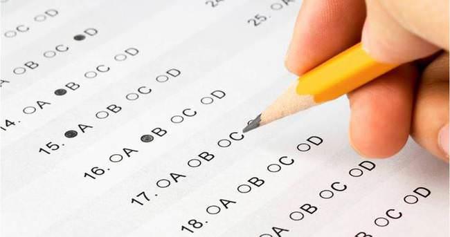 MEB, AÖL 1.dönem sınav sonuçları açıklandı mı?