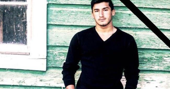 ABD'de öldürülen Türk'ün katiline 70 yıl hapis