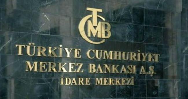 Merkez Bankası'na yeni model