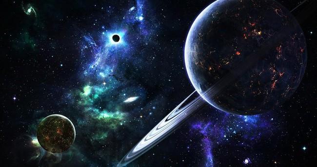 'Uzaylılar'a mesaj gönderecekler!