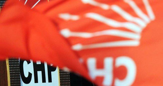 CHP'den istifa eden vekillere 'komik' tazminat