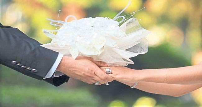 Mutlu evliliğin sırrı şeffaflık ve güven