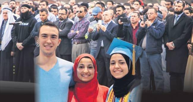Müslümanlar endişeli Obama dilsiz
