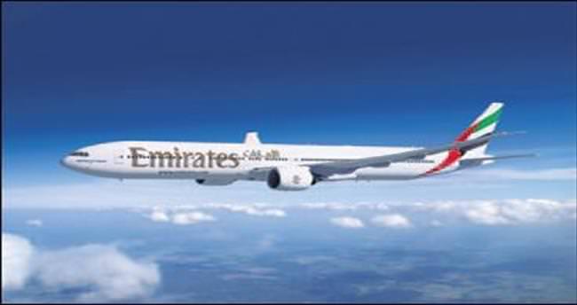 Alkollü yolcu krizi uçağı acil indirdi