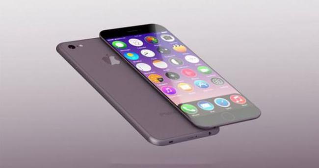 Apple iPhone 7 ne zaman çıkacak, özellikleri neler?