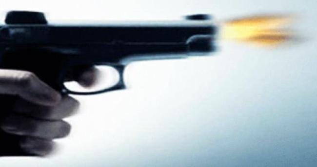 Hatay'da silahlı kavga: 2 ölü