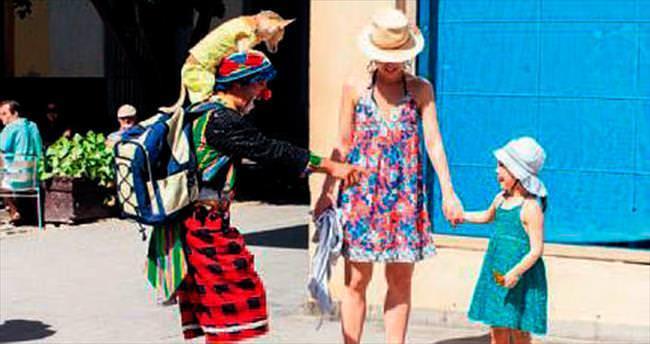 Batılı turistlere Küba rehberi