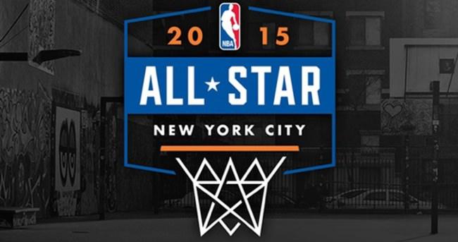 All Star'da 3 sayı ve smaç heyecanı