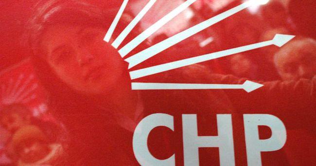 CHP'den seçimler için flaş karar