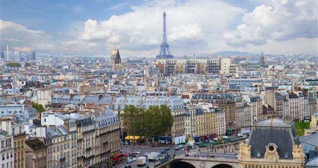 Fransa'da müslüman partisi kuruldu