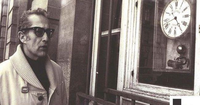 Osman Necmi Gürman'ın anıları çıktı