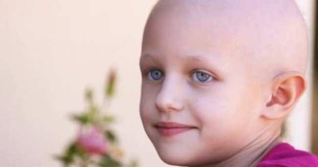 Kanser tedavisinde başarı artıyor