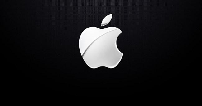 Apple'dan üç yeni özellik