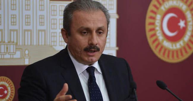 'Türkiye tarihinin en önemli seçimleri olacak'